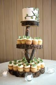 wood dessert stand 3 amazing rustic wooden wedding cake stand diy wooden tiered cupcake stand wooden tiered cake stand