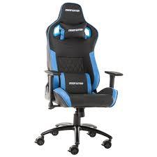 deerhunter gaming chair leather office chair high back ergonomic racing chair adjule computer