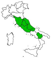 Myosotis decumbens Host subsp. florentina Grau - Portale alla flora ...