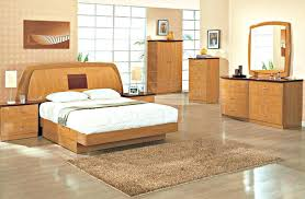 types of bedroom furniture. Storage Beds For Small Rooms Large Size Of Cool Types Bedroom Furniture  Home Design Interior Amazing N