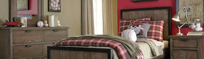 Paul Simon Bedroom Furniture Kids Bunk Beds And Loft Beds Schneidermans Furniture