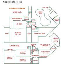 home office layout planner. Home Office Decor Ideas Modern Layout Planner On Ikea Floor With Marvellous