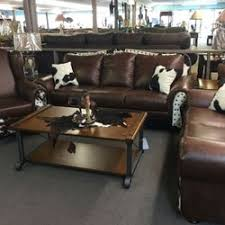 Wolf Rustic Furniture Furniture Stores Fort Worth TX 1221