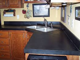 Best Granite Kitchen Sinks Granite Kitchen Countertops Lowes Kitchen Best Layouts Ideas And
