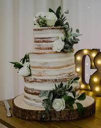 Naked Cakes Trevenna
