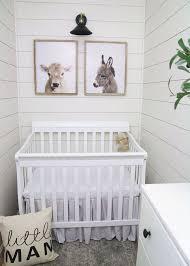 15 best nursery ideas how to decorate