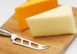 Image result for cheddar