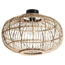 Plafondlamp Boreas Nieuwe Woning Slaapkamer Plafondlamp