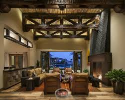 Rustic Interior Design Ideas 31 custom jaw dropping rustic interior design ideas photos