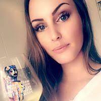 Amanda Bjur (amanda_bjur) – Profil | Pinterest