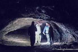 cave of earth에 대한 이미지 검색결과