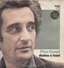 Piero Ciampi Dentro E Fuori