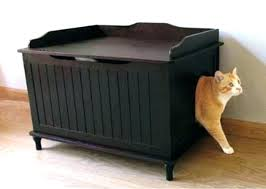 how to keep cats off of furniture how to keep cats off furniture image of
