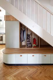 Hier die besten tipps, wo sie ihr zeug verschwinden lassen. 1 Problem 13 Losungen So Schaffen Sie Stauraum Unter Der Treppe