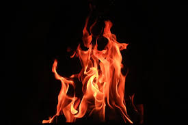 Image result for pictures of fires