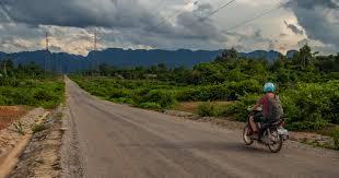 Image result for Lazy Motorbike