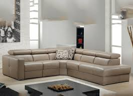 l shape furniture. Unique Shape ID HT SOF05 Buy L Shape Sofa And Furniture