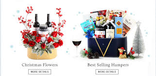 angelflorist 2018 her and gift baskets singapore free delivery
