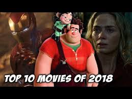 Hollywood Top Chart Movies 2018 Movie Reviews Archives My Hollywood News