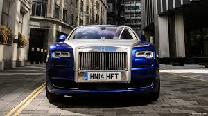 rolls royce ghost 2015 wallpaper. 2015 rollsroyce ghost series ii extendedwheelbase front wallpaper rolls royce