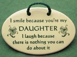 daughter quotes | quotes via Relatably.com