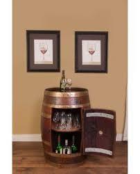 modular bathroom furniture rotating cabinet vibe. Whole Wine Barrel Cabinet Modular Bathroom Furniture Rotating Vibe