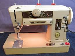Sewing Machine Repair Colorado Springs
