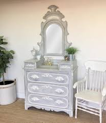 shabby chic furniture pictures. Exclusive Shabby Chic Furniture Drawing Pictures