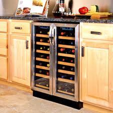 Best Wine Refrigerator Reviews
