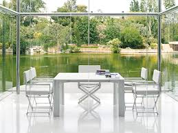 sifas furniture. Classy Sifas Outdoor Furniture With Latest Home Interior Design