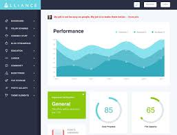 Intranet Requirements Template 5 Best Intranet Wordpress Themes 2019 Athemes