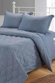 Семейные <b>комплекты постельного белья Sofi</b> De Marko (Софи де ...