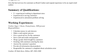 Examples Of Special Skills For Resume Acting Resume Special Skills List Fishingstudio 51