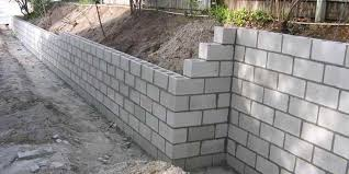 fresh retaining wall cost about my blog