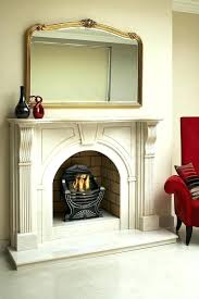 victorian style electric fireplace suites arched corbel for