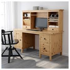 solid wood home office desks. Desk:Hardwood Computer Desks For Home Wooden Office Desk Small Solid Cherry Wood K