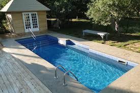 rectangle inground pools. Modren Pools Customize Your Pool To Rectangle Inground Pools N