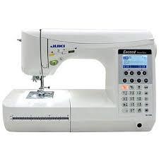 Sewing Machine Repair Tulsa