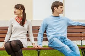 Most 7 Psychology Today Are Reasons People Afraid Of Love 7nn56U