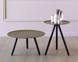 low round coffee table low round coffee table by coffee table legs diy