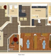 Small Picture King Home Garden Office Floor Plan Office Home Plans Swawou