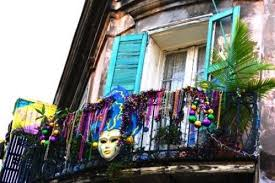 garden district hotels new orleans. The Maison Dupuy Hotel Is About As Good It Gets. Embodies Everything New Orleans With A Stylish Courtyard And That Historic-home Feel. Garden District Hotels