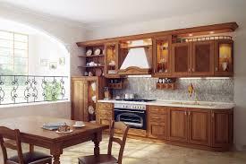 Wooden Kitchen Designs Kitchen 11 Luxurious Traditional Kitchen Ideas Kitchen White