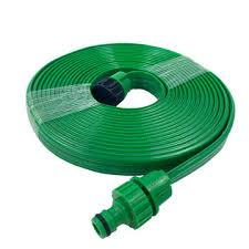 soaker hose water soaker irrigation hose