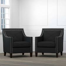 enjoyable black accent chair about remodel small home decoration ideas with additional 25 black accent chair