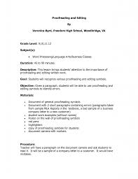 Curriculum Vitae Sample Cover Letter Internship Richard Nelson