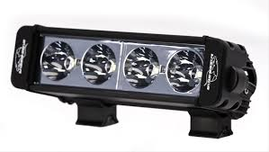 Lazer Star Light Bar Lazer Star Discovery Lx Led Light Bars Lx1004