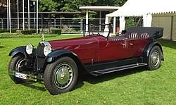 There are few cars out there that compare with the bugatti veyron for sale. Bugatti Royale Wikipedia
