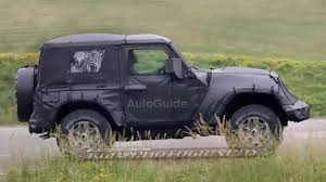 2018 ford jeep. contemporary ford 2018 jeep wrangler vs ford bronco test drive to ford jeep