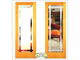 interior bifold doors interior door with frosted glass interior doors glass doors barn doors office doors